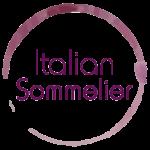 italiasommelierlogo_transp