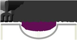 logo_agenzia_creativa